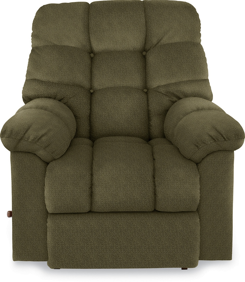 Gibson Reclina Rocker  sc 1 st  Lazyboy Recliners & Best Lazy Boy Recliner for Tall Man - LazyboyReclinersOnline.com islam-shia.org