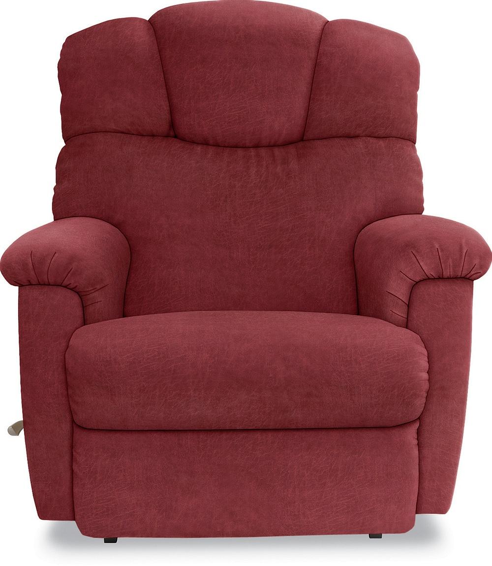 Lancer Reclina Rocker. The Lancer from Lazyboy ...  sc 1 th 241 & Lazyboy Recliners Review and Guide Online islam-shia.org