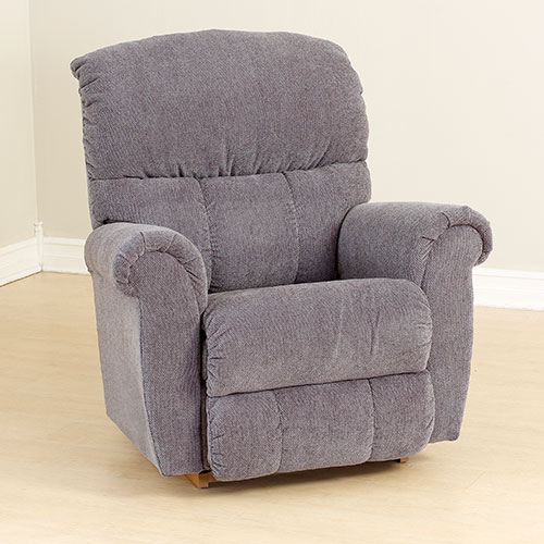 best lazy boy recliner for bad backs 3