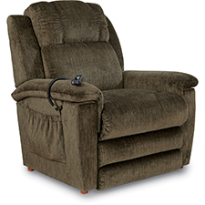 Lazyboy Recliners Review and Guide line