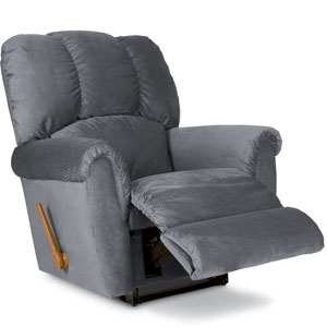 5 best lazyboy recliner chairs for 2016 - lazyboyreclinersonline