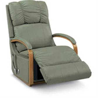 Lazy boy recliners for rv - Lazy boy recliners for small spaces concept ...