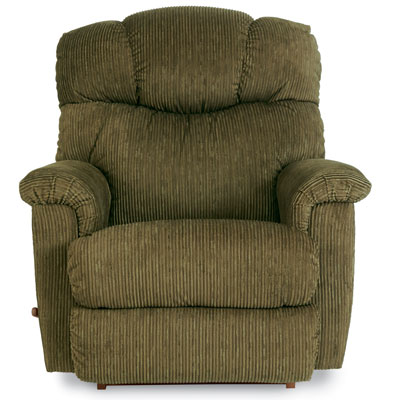 Best Lazyboy Recliner Gift For Christmas
