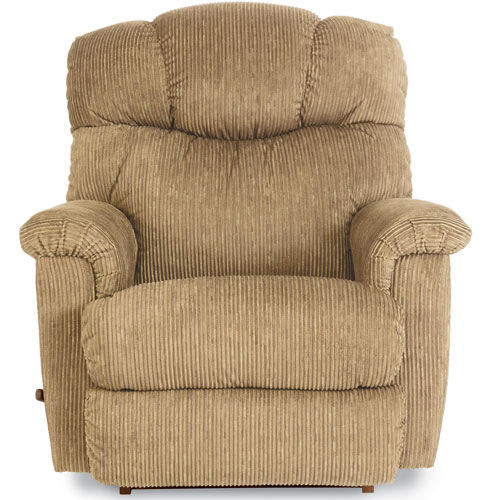 La-Z-Boy Lancer Power XR+ Recliner  sc 1 st  Lazyboy Recliners : recliner for rv - islam-shia.org