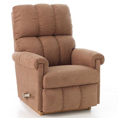 lazyboy vail rocker recliner