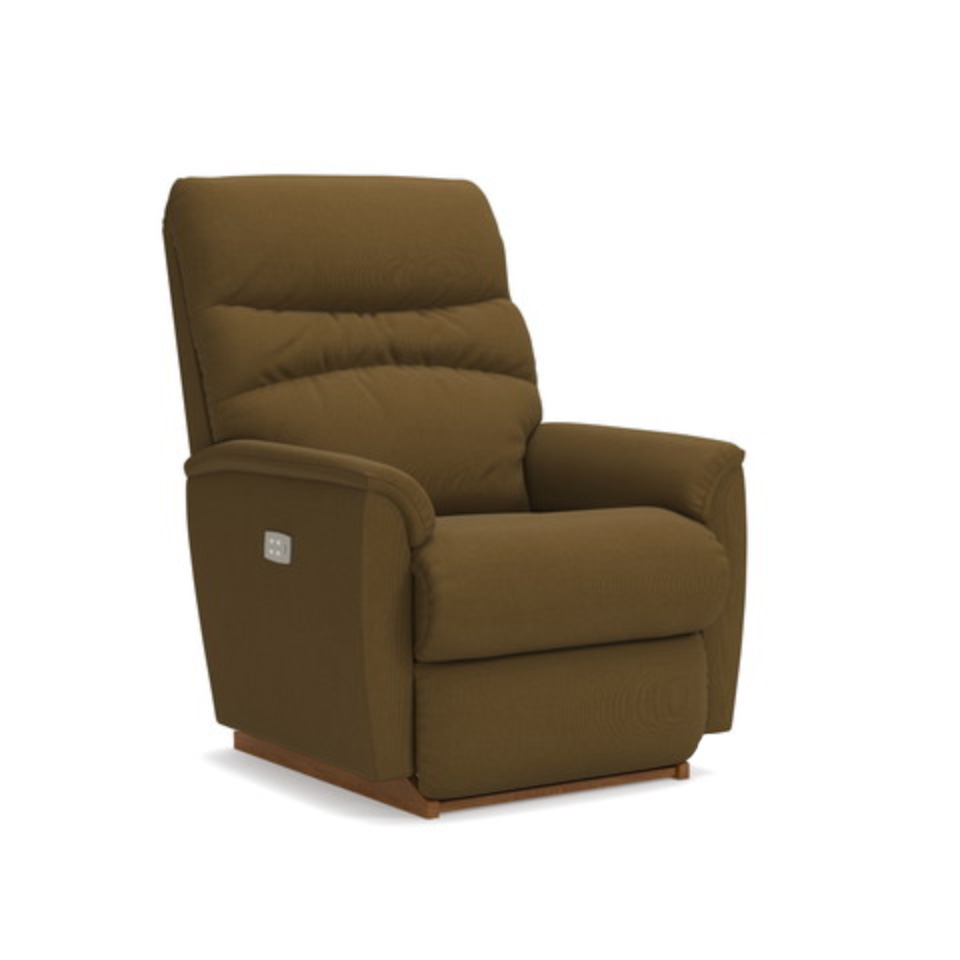 recliner couches best most comfortable table furniture designs in inspirational ever revolution product the leather world of ideas comforter recliners franklin rocker