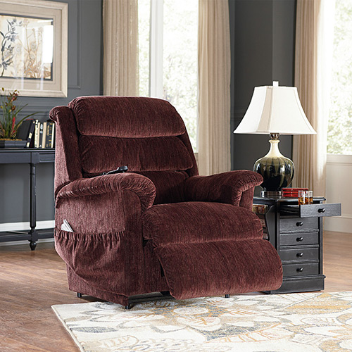 Lazyboy Recliners For Elderly Guide