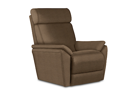 Beckett Reclina-Glider Swivel Recliner