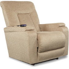 Intermission PowerReclineXR Reclina-Rocker Recliner