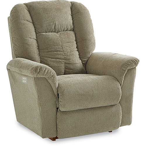 5 Best Lazyboy Recliner Chairs For 2016