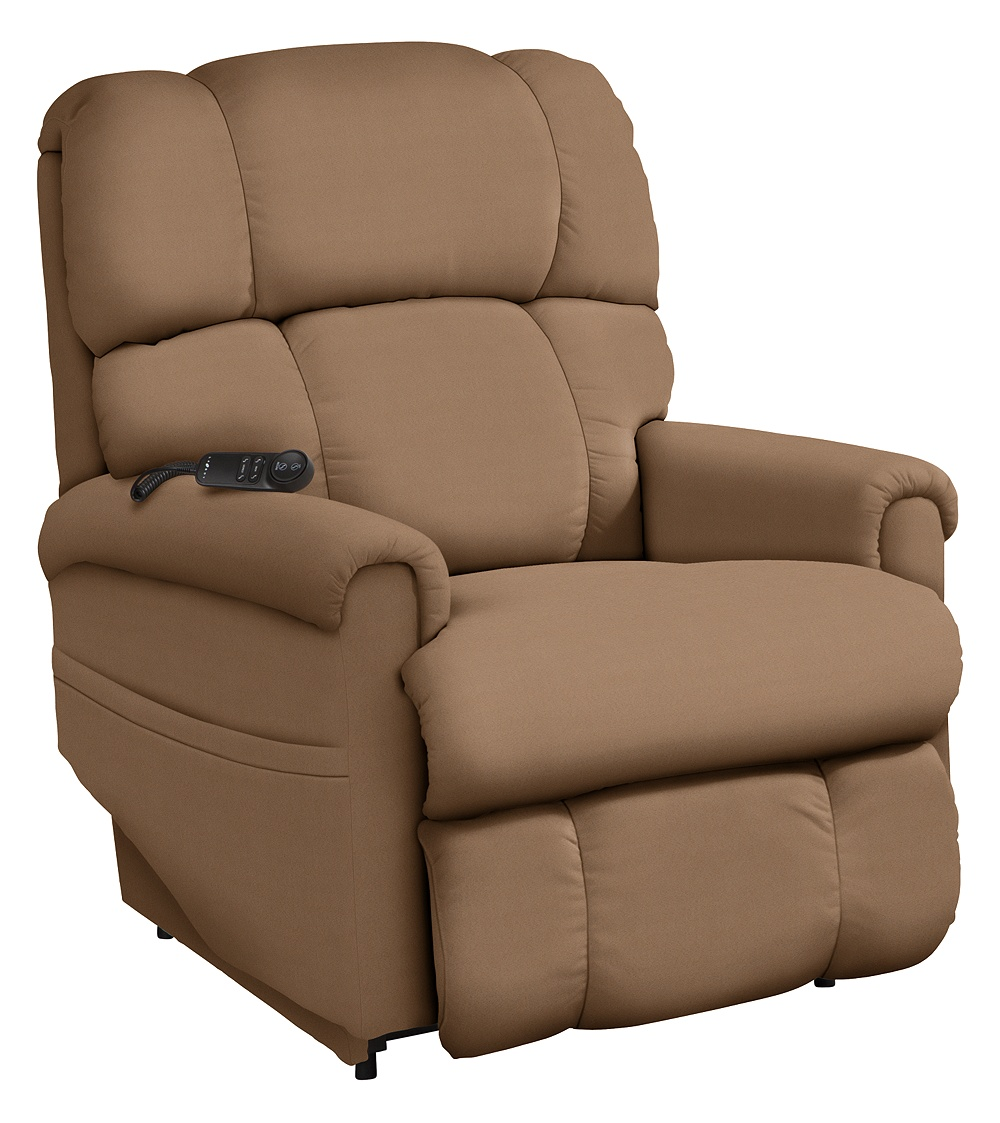 Pinnacle Platinum Luxury Lift Recline Xr