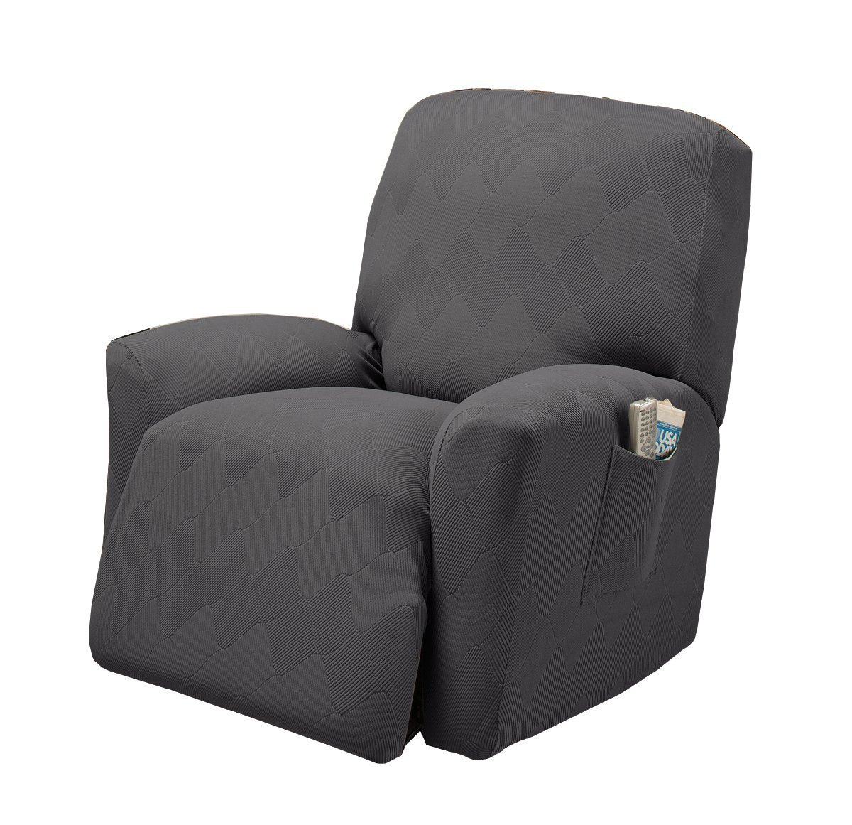 4 Best Lazy Boy Recliner Slipcover Lazyboyreclinersonline Com